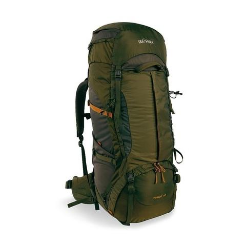 рюкзак туристический Tatonka Yukon 70
