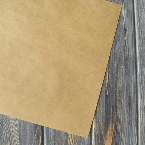 Крафт-бумага (лист 48*70см)