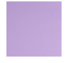 Кардсток текстурированный цветной, 30,5*30,5 см, 216-220 гр/м, 1 лист.