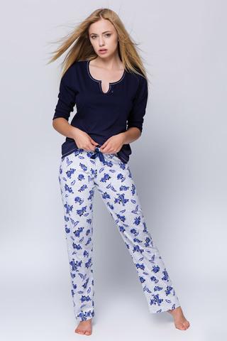 Пижама Rosalia Sensis