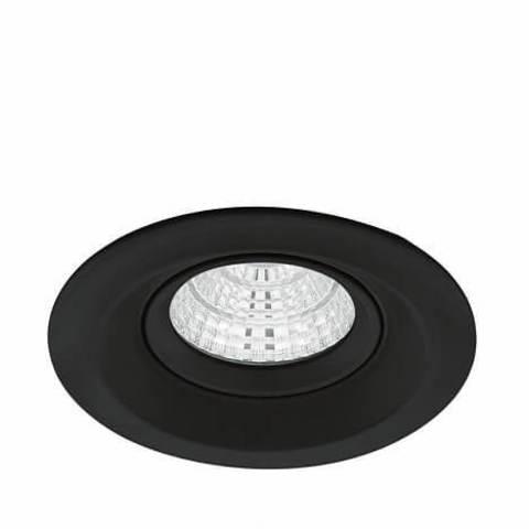 Светодиоднный встраиваемый светильник  Eglo TALVERA P 61549
