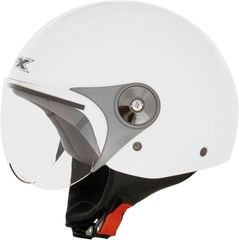 FX-33Y / Детский / Белый