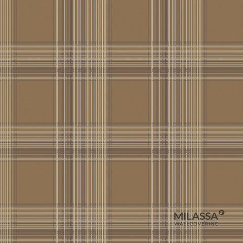 Обои Milassa Casual 28002, интернет магазин Волео