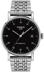 Наручные часы Tissot T109.407.11.052.00 Everytime Swissmatic