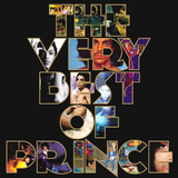 Prince / The Very Best Of (CD)
