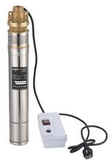Насос скважинный ELITECH НГ 550-35В