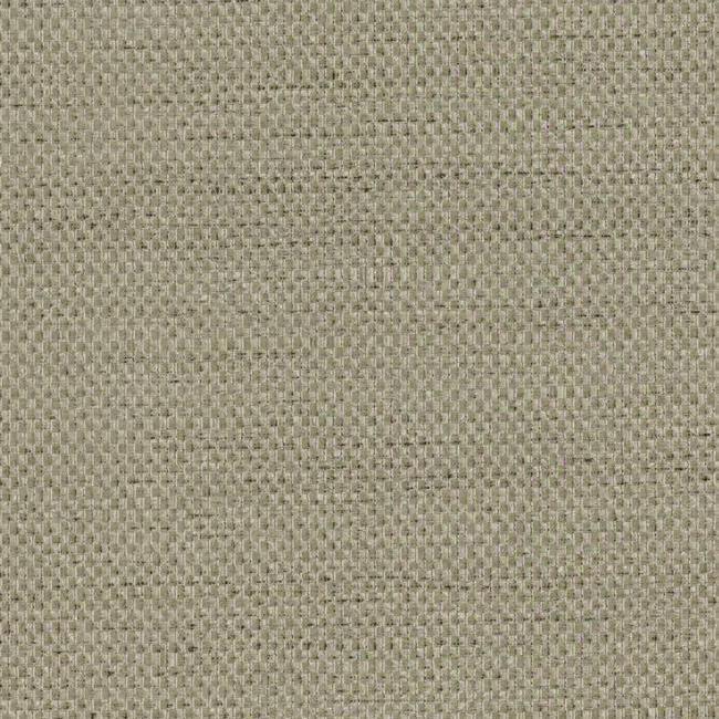 Обои York Designer Resource Grasscloth NZ0760, интернет магазин Волео