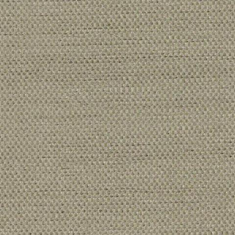 Обои York Designer Resource Grasscloth NZ0760, интернет магазин Волео