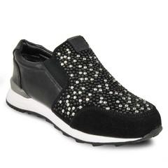 Туфли #3 BETSY