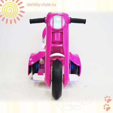 Moto X222XX