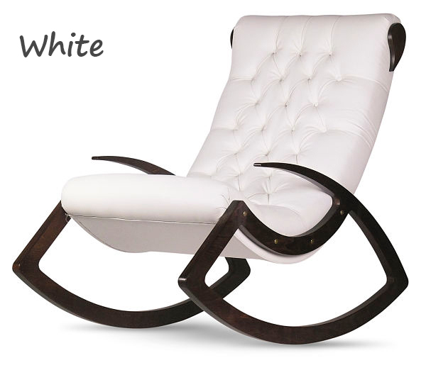 Кресло-качалка Dandy Domus Dandy-Domus-3.jpg