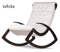 Кресло-качалка Dandy Domus