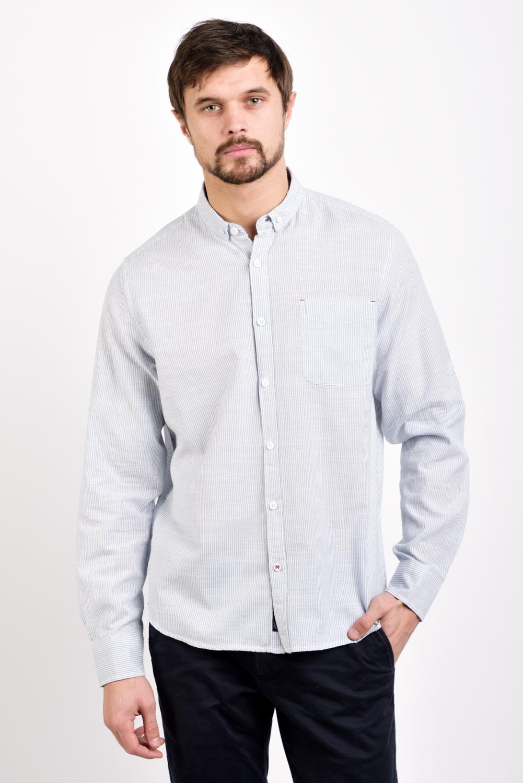 77914e83cff Рубашка мужская M922-11A-69SR