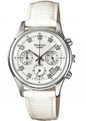 Наручные часы Casio Sheen SHE-5023L-7ADR