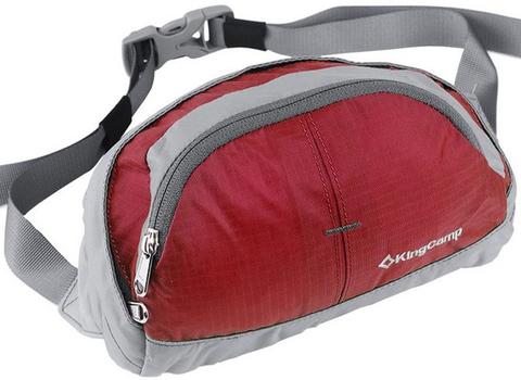 сумка поясная Kingcamp Firefly