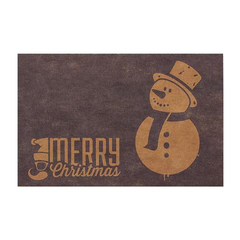 Открытка Merry Christmas 1