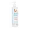 MOROCCANOIL Кондиционер восстанавливающий для всех типов волос / CONDITIONER MOISTURE REPAIR HYDRATANT