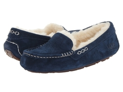 /collection/moccasins-dakota/product/ugg-moccasins-ansley-for-women-light-navy-s-mehom