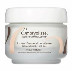 Антивозрастная основа под макияж с эффектом сияния Интенсив, Embryolisse
