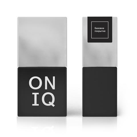 ON-IQ  Базовое покрытие 10 мл