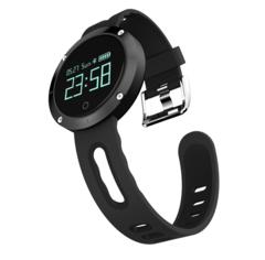 Смарт часы/фитнес браслет Makibes DM58