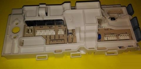 Модуль для стиральной машины Beko (Беко) 2824352052