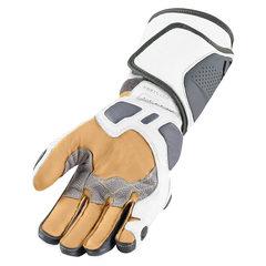 Мотоперчатки Hypersport Pro Long