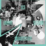 LCD Soundsystem / London Sessions (2LP)