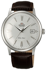 Наручные часы Orient FER24005W0 Classic Automatic