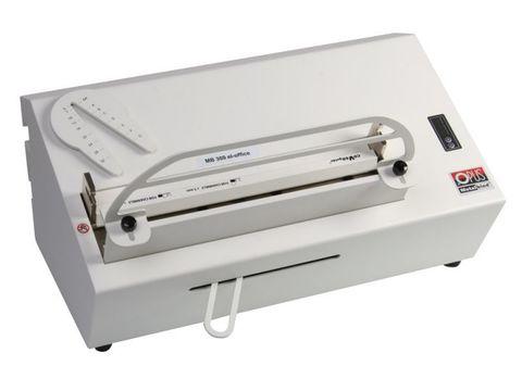 Переплётчик электрический OPUS MB 300 el-office