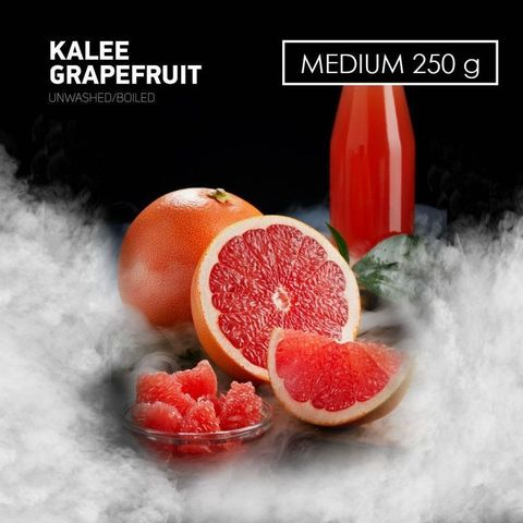 Табак Dark Side MEDIUM KALEE GRAPEFRUIT 250 г