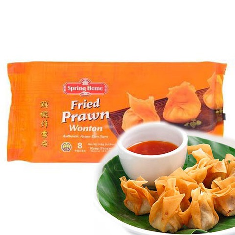 https://static-eu.insales.ru/images/products/1/7788/32202348/fried_wontons.jpg