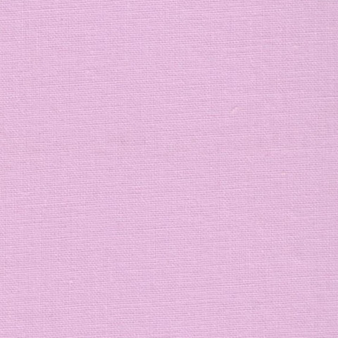 Простыня на резинке 90x200 Сaleffi Tinta Unito бязь лиловая