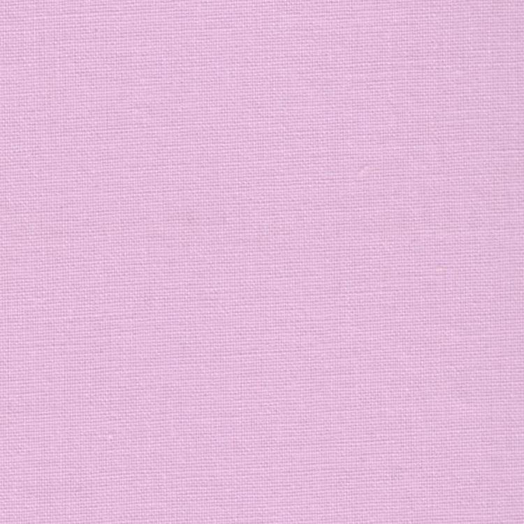 На резинке Простыня на резинке 90x200 Сaleffi Tinta Unito бязь лиловая prostynya-na-rezinke-90x200-saleffi-tinta-unito-byaz-lilovaya-italiya.jpg
