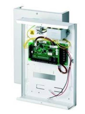 Siemens SPCP433.30