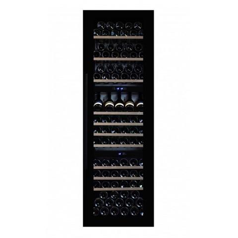 Винный шкаф Dunavox DX-89.246TB