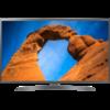 Full HD телевизор LG с технологией Активный HDR 43 дюйма 43LK6200PLD