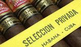Partagas Seleccion Privada Edicion Limitada 2014