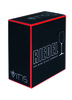 Набор бокалов для красного вина 2шт 770мл Riedel Vitis Pinot Noir