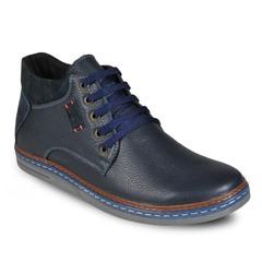Ботинки #11 Magellan