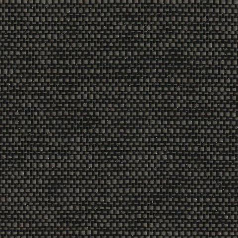 Обои York Designer Resource Grasscloth NZ0763, интернет магазин Волео
