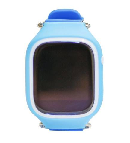 Купить Часы NOVA KIDS - Elite E400 2. 1, CT-1 Blue по доступной цене