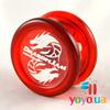 YoyoJam Dragon Jam йо-йо