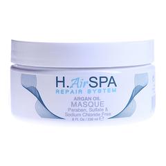 H.Airspa Argan Oil Mask – Маска на масле арганы
