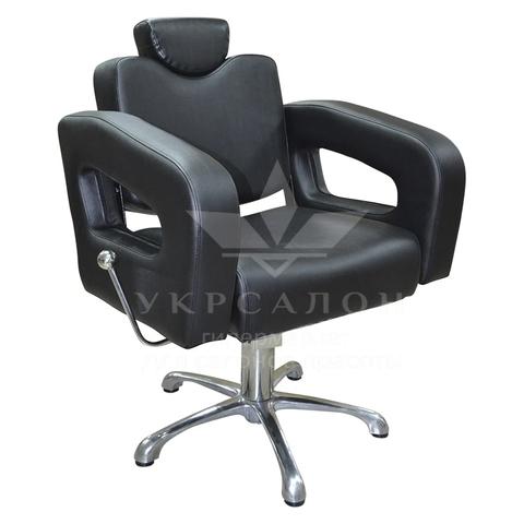 Кресло парикмахерское Barber Cameron