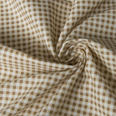 Декоративная ткань Марси