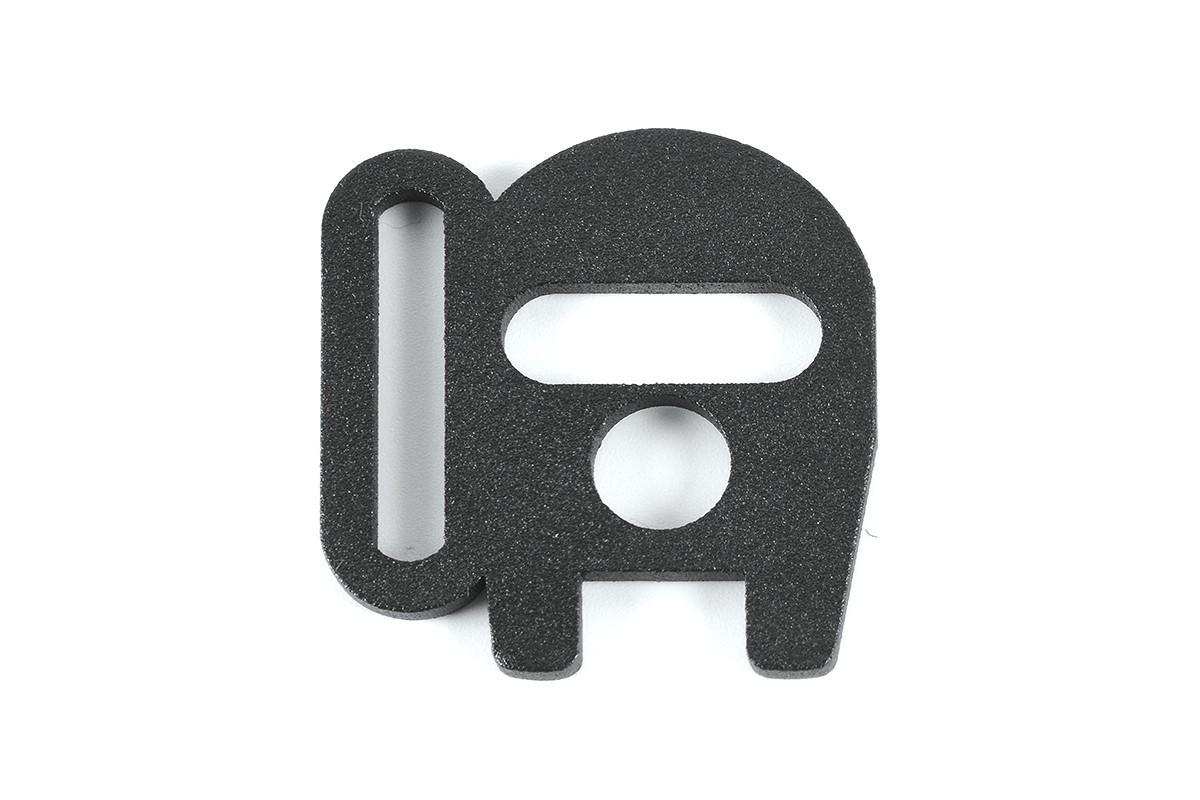 Антабка-вкладыш для МР-155