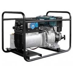 Сварочный генератор Energo ED 7.0/230-W220R