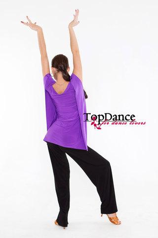 Туника для танцев арт.358