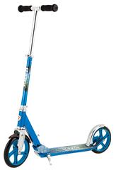 Самокат, Razor,  А5  Lux Scooter, до 110 кг